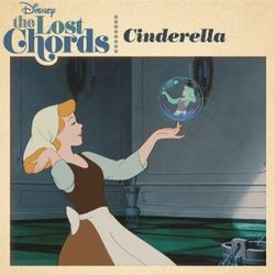 "6760a2b95a3afb Walt Disney Records producer Randy Thornton recently finished three  projects at Soundworks based on the ""Lost Chords"" books by Russell  Schroeder."